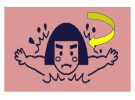 第7回日本マスターズ水泳スプリント選手権大会参加記録(12/1)