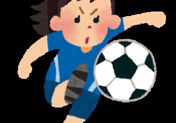 リトルなでしこW杯準優勝 宮澤選手全試合出場 1ゴール、3アシスト