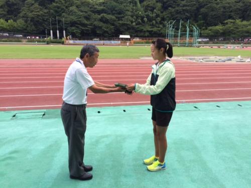 fujiyama san