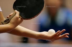 パラ卓球 辻村琢光選手 ドバイ2017アジアユース大会で男子個人の部銅メダル