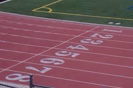 日本陸上競技選手権大会 松枝選手 5000m優勝
